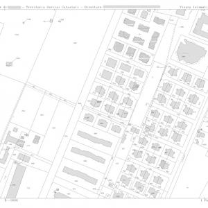 Estratto di mappa