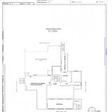Planimetria Catastale rasterizzata Online a €8,90   TecnicoWeb