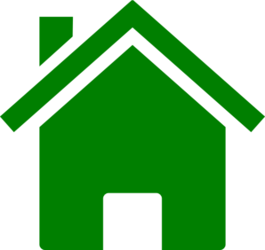 simple-green-house-md